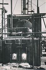 TURQUIE  c. 1950 -  Puits de Pétrole à Raman  Batman  Anatolie - P 929