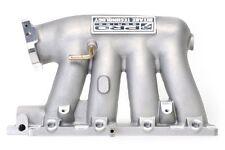 SKUNK2 Intake Manifold Pro Silver 06-11 Civic SI/04-08 Acura TSX K20Z3/K24A2
