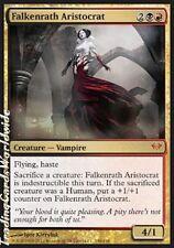 Falkenrath Aristocrat // Foil / NM // Dark Ascension // engl. // Magic Gathering
