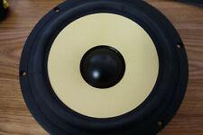 "KRK WOFK10201 - 10"" Replacement Speaker Rokit 10S Audio Studio Monitors NIB"