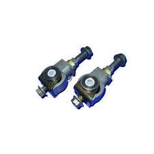 Ingalls Engineering Adjustable Camber Kit 35700 Honda/Acura