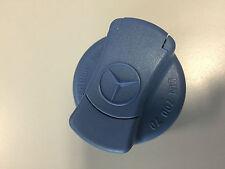 Mercedes-Benz Tankdeckel AdBlue blau für ATEGO ACTROS 930 957 970 974 975 976
