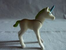 PLAYMOBIL animaux aventure féérie écurie chateau cheval le bébé licorne n°6