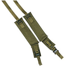 Alice Pack Backpack lc-1 Frame Shoulder Straps Olive Drab Green Rothco 2261