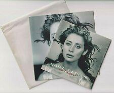 CD SINGLE LARA FABIAN +(PRESS )