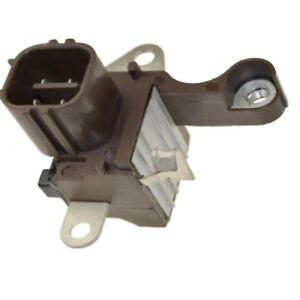 Alternator Voltage Regulator for 12-16 Sedona 13-18 Santa Fe 3.3L  Azera w/Denso