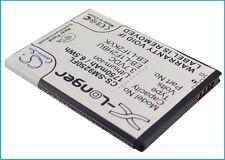Reino Unido Batería Para Samsung Galaxy Nexus Gt-i9250 Eb-l1f2hbu Eb-l1f2hvu 3.7 v Rohs