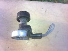 Headlamp Dipper Switch Bentley T1, RR Shadow Also Jaguar MKII, MK2 Daimler 2.5