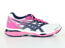 39 ASICS GEL FLARE 5 scarpe pallavollo donna bianca B45PQ 0190 volley