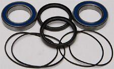 Honda Rear Axle Bearing Seal O-ring Kit TRX 250/300/400 EX Fourtrax Sportrax
