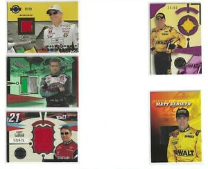 2002 High Gear FLAG CHASER RED #FC4 Dale Jarrett #60/90!-1 CARD ONLY-See Descrip