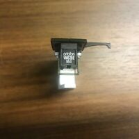 New NOS NIB Genuine//Original ORTOFON 305 DJ STYLUS replacement part needle//nadel