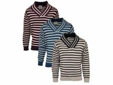 Unbranded Blue Hoodies (2-16 Years) for Boys