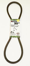 Original 37X111 Murray Lawn Mower Belt