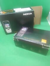 Nokia 2610 - Mobile Phone and Samsung SGH C300. Spares or repair