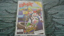 BMX Simulator     UK  Spectrum Game  GREAT CONDITION