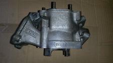 """APRILIA 125  (Rotax  """"123"""")  cilindro """"223362"""" B"""