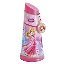 Luci Disney per cameretta bimbi, tema principesse