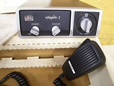 NOS NIB Hy Gain 40 Channel CB Citizens Band Radio