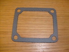 LAND ROVER SERIES 2.25 LITRE 4 CYLINDER JOINT WASHER MANIFOLD GASKET 247824
