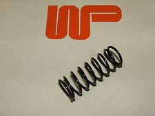 CLASSIC MINI - BONNET LOCK PIN SPRING - FPQ10001