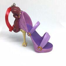 New ListingNwot Disney Runway Shoe Ornament - Megara (Meg) from Hercules