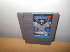 Jeux vidéo Mega Man pour Nintendo NES