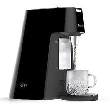 Breville Hot Cup 1.7L Water Dispenser Black 3kW VKT124
