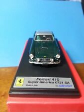 FERRARI 410 SUPERAMERICA 1 43 LOOK SMART