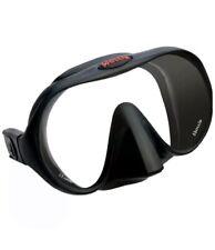 New listing Hollis M1 Frameless Scuba Diving Mask