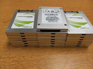 SanDisk 200GB Optimus Ascend SAS Internal Solid State Drive TXA2D20200GA6XIO