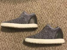 steve madden Slyy sneakers 7.5