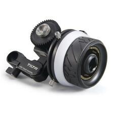 TILTA FF-T06 MINI follow focus Lens Zoom Control 15mm for DSLR A7 GH5 BMPCC 4K