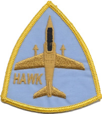 95th Anniversaire S CORGI AA36013 BAe Hawk T.1 XX246//95-Y RAF No.100 Escadron