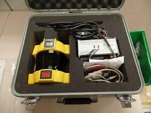 OMRON STI OS3101-2-PN 70241-1000 OptoShield Kit