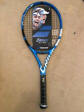 Babolat Pure Drive 2019 Tennis Racket. Grip 3. New in Packaging
