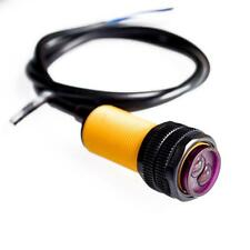 E18-D80NK Infrarot Lichttaster optischer Reflex Sensor Lichtschranke 3-80cm