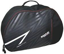 Sacoche interne Shad pour Top Case et valises Sh42 Sh50