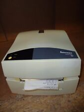 INTERMEC EASYCODER C4 Barcode Label Drucker - USB - Thermal Transfer Printer