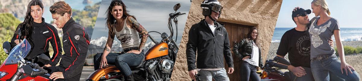 fraser_motorcycles