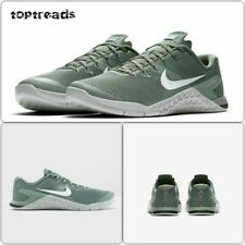 wholesale dealer 7f8c2 0ea00 Nike Metcon 4