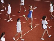 Adidas by Stella McCartney S Nwt Barricade Tank Tennis Dress 4 6  S