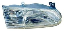 1995-1997 Ford Winstar New Right/Passenger Side Headlight Assembly