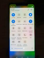 Huawei Mate 20 Pro - 128GB - Negro (Libre)