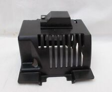 Black Plastic Motor Cover For Kenwood Chef Mixer A901