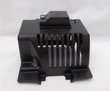 Plastique noir moteur couverture pour Kenwood Chef Mixer A901