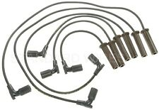 Standard Ignition 7730 Spark Plug Wire Set