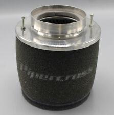 Pipercross Elemento Filtro De Aire PX1806 (Repuesto De Rendimiento Panel Del Filtro De Aire)