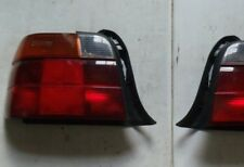 1995 96 97 98 99 BMW 318 2 DR. HATCH HATCHBACK TAIL LIGHT E36  LEFT DRIVER