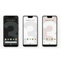 Google Pixel 3 Xl Verizon 4G Unlocked Gsm Android Cell Phone 64Gb 3Xl Very Good